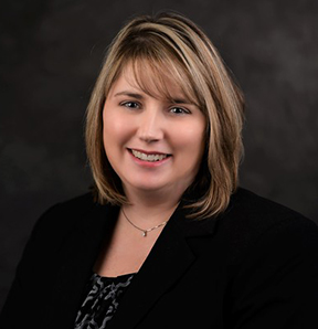 Sandra J. Lake
